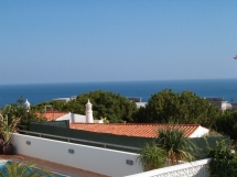 PRVTT324 - Villa 3 beds  breathtaking views of the coast close to everything